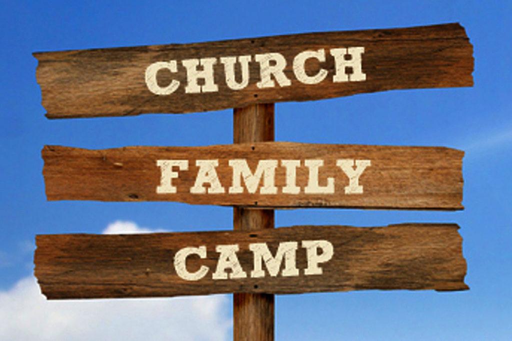 Church Camp Venue Pretoria